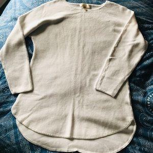 Michael Kors Womens long sleeve